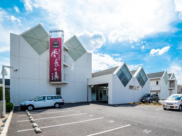 Yamatokoriyama tenpo 20170921150948