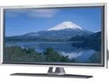 TVは日本語民放放送に対応
